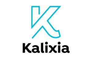 Kalixia-audio