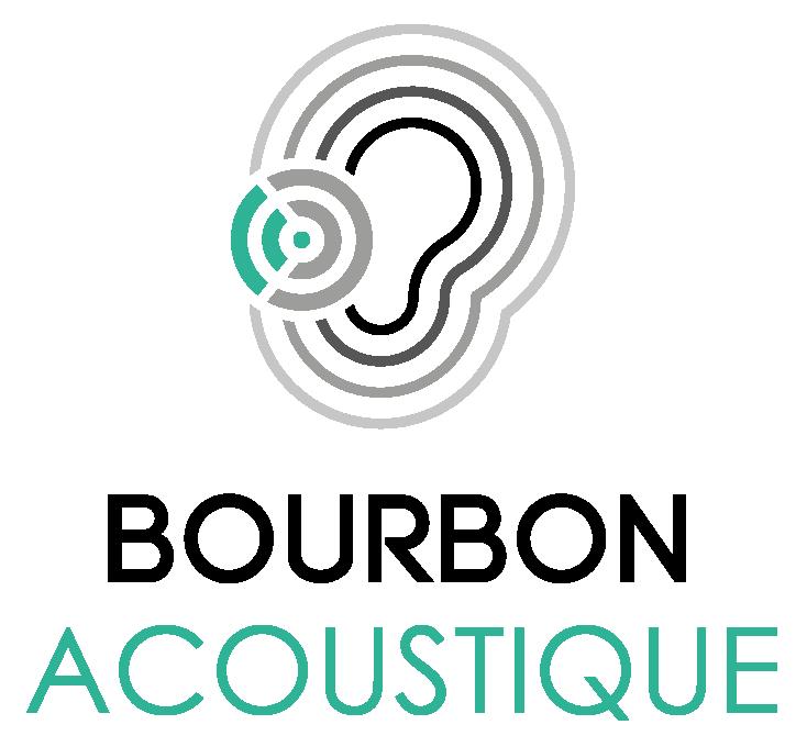 Centre Auditif Bourbon Acoustique Réunion