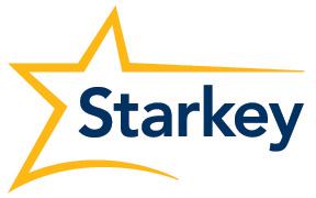 starkey-logo-fabricant-aides-auditives